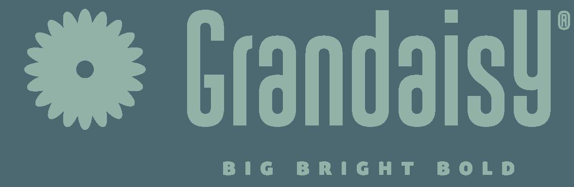 Grandaisy